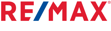 ReMax Realty Specialists Inc Brokerage